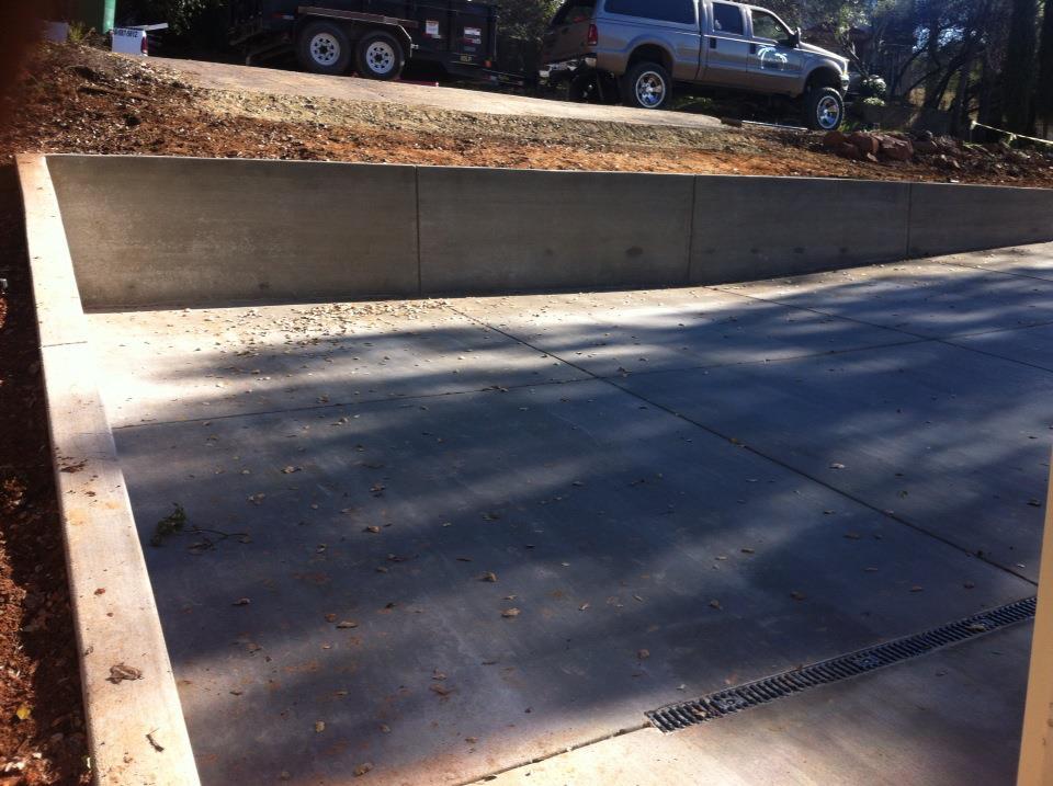 CL Concrete 3
