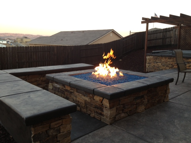 Fire pit2