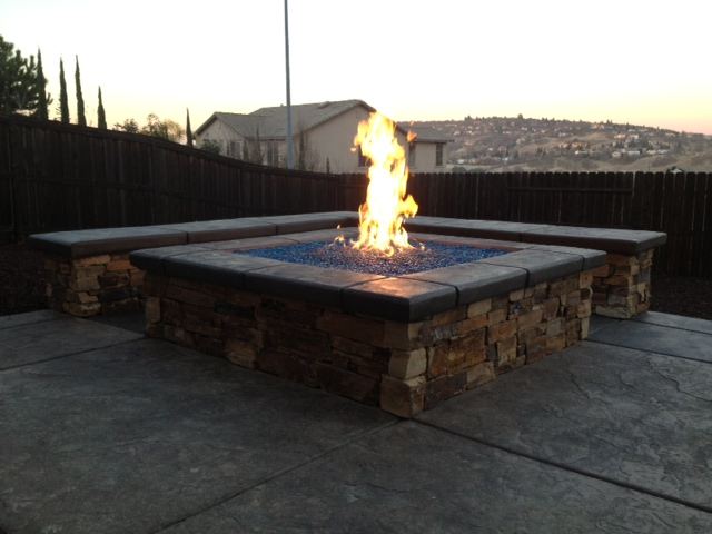 Fire pit3